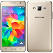 Продам Samsung Galaxy G531H Grand Prime VE Gold