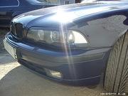 Профильная разборка,  б/у запчасти на BMW E39;  e38;  e60;  e65;  ХХ5,  Е53;  Е70,  Е90,  F02