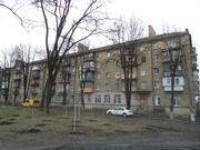 Пугачева,  2-х комнатная
