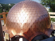 Куплю Цветной Металлолом в Киев 098-427-03-93 !!!!