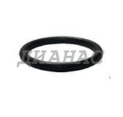 Резиновые кольца к асбестоцементным трубам