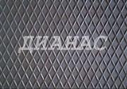 Лист стальной рифленый ГОСТ 8568-77