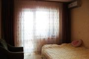 Продажа 4х комнатной квартиры на Позняках