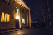 Ваша 2-х кімнатна квартира з документами (Гостомель)