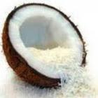Ингредиенты для кондитерских изделий и выпечки