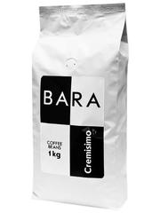 Кофе в зернах Bara Cremisimo 1 кг