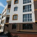 Продается 2-х уровневая квартира с террасой на Печерске!