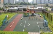 Строительство спортивных площадок «под ключ» в Киеве и области