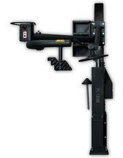 Устройство шиномонтажное пневматическое PL1330 (установка слева)