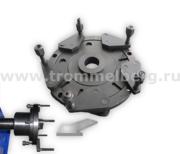 Адаптер для балансировки колес без центрального отверстия (для CB1960B