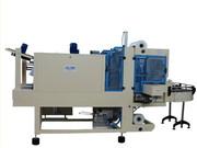 Автоматический упаковочный комплекс для фасовки муки,  соли,  сахара