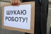 водитель в Киеве на автомобиль работодателя в небольшой компании или