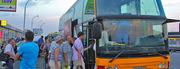 Аренда автобуса для  экскурсий,  туров,  поездок и тд. Киев,  Украине