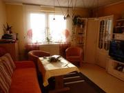 ФРГ,  просто хорошая 3-комнатная квартира в городке под Лейпцигом