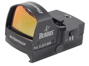 Распродажа оптики Burris,  скидка 15%.