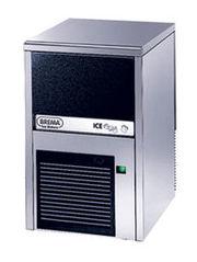 Льдогенератор BREMA CB 246 A-Q Б/У в отличном рабочем состоянии.