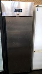 Шкаф морозильный Desmon -10; -25 С Basic Италия 700л.