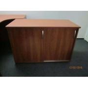 Качественная офисная мебель бу