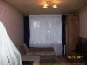Двухкомнатная квартира г. Киев,  Святошинский район от владельца