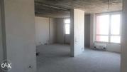 5-комнатная квартира в Киеве - позвоните и вы поймёте что это супер пр