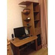 Продам мебель и оборудование бу в отличном состоянии