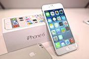Продам оптом и в розницу IOS Iphone РЕФ 6+ / 6 / 5,  Aple Watch