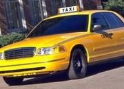 Онлайн заказ такси в Вашем городе выгодные тарифы и низкие цены!