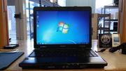 Интересный ноутбук eMachines D620 (в идеальном состоянии).