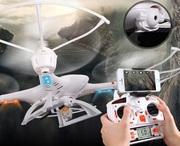 Дроны квадрокоптеры геликоптеры мультикоптеры вертолёты