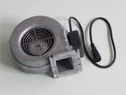 Вентилятор М+М WPA 117 (ВПА-117)
