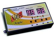 Командо-контроллер МRТ-AIR LOGIC