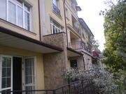 Продаётся стильный дом в Соломенском районе.