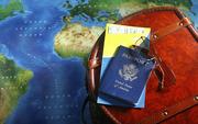 Авиабилеты на рейсы авиакомпании WiZZair со скидкой до 70%