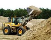 Песок,  щебень,  отсев,  чернозем,  торф,  глина. Обухов,  Украинка,  Кагарли