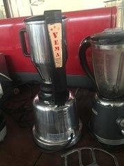Продам блендер Vema FR 2055 бу в идеальном состоянии