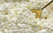 Продам творог 18% весовой г. Киев опт и розница