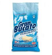 Стиральный порошок (морозная свежесть) Madel Gran Bucato (4 кг.)