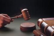 Подготовка искового заявления,  апелляционных,  кассационных жалоб.