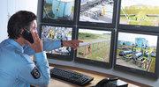 Видеонаблюдение. Установка,  проектирование,  обслуживание. Киев область