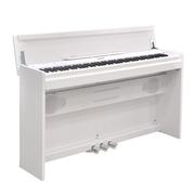 Продается цифровое пиано Ringway RP-28