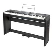 Продается цифровое пианино Ringway RP-30
