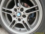 Разборка авто BMW Е46,  Е39,  Е38,  Е60,  Е65,  Х5,  Е53;  Е70,  Е90,  F02,  запчасти