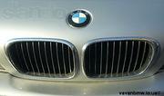 BMW, БМВ,  запчасти б/у,  модели F02, е39, е38, е60, е65,  Х5,  Е53;  Е70,  Е90