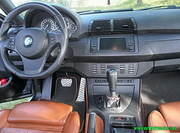 Авто BMW запчасти б/у е46,  е39,  е38,  е60,  е65,  Х5,  Е53;  Е70,  Е90,  F02