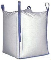 Биг бег - контейнер полипропиленовый - новый - б/у