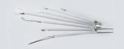 Продам лампы КГТ 220-2200