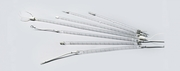 Продам лампы КГТ 220-1000