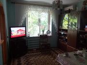 продам 4-х комнатную квартиру на Коммунаре