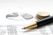 Справка с банка о наличии средств на счету