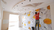 Комплексный ремонт квартир ,  домов
